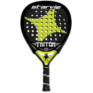 Starvie Starvie Triton 2020 Racchetta da Padel