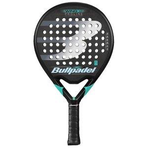 Bullpadel Bullpadel Wing 2 2019 Padel Racket