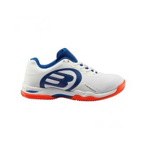 Bullpadel Bullpadel Bikir Chaussures de padel