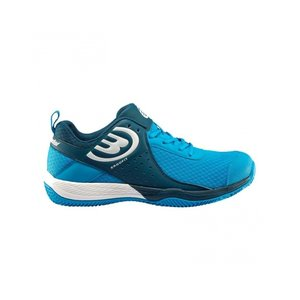 Bullpadel Bullpadel Bemer Padel Shoes