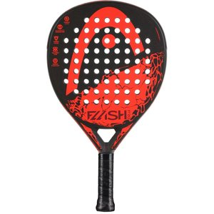 Head Head Flash Pro 2020 Padelracket