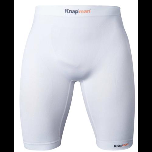 Knapman Compression Shorts  Knapman