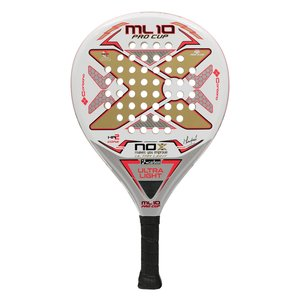 Nox ML10 Pro Cup Ultra Light Padel Racket