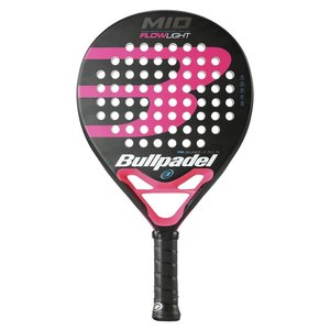 Bullpadel Bullpadel Flow Light 2020 Padel Schläger