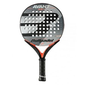 Bullpadel Bullpadel K3 Woman Avant 2020 Padel Racket