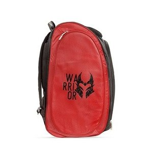 "Starvie Starvie ""The Warrior"" Padel Bag"