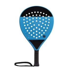Wilson Wilson Ultra Team 2020 Padel Racket