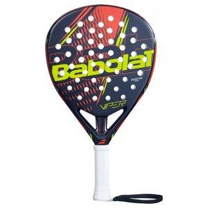 Babolat Babolat Viper 2020 Padel Racket