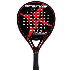 Starvie Starvie Metheora Junior 2020 Padel Racket