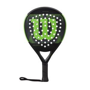 Wilson Wilson Blade Team 2020 Padel Racket