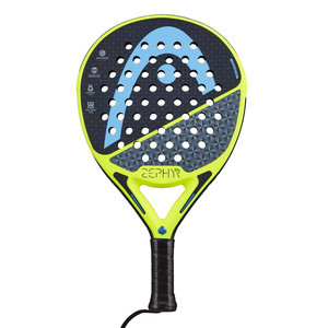 Head Head Graphene Touch Zephyr Pro 2020 Padelracket