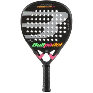 Bullpadel Bullpadel Vertex 2 Junior Girls 2020 Padel Racket