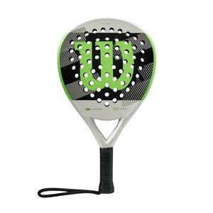Wilson Blade 2020