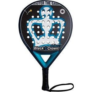 Black Crown Black Crown Grizzly 2020 Padel Schläger