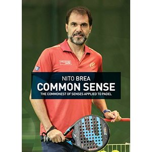 Common sense (Engels)