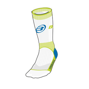 Bullpadel Bullpadel Socks
