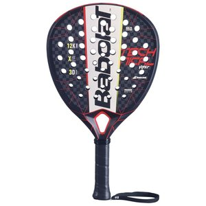 Babolat Babolat Technical Viper 2021 Padel Racket