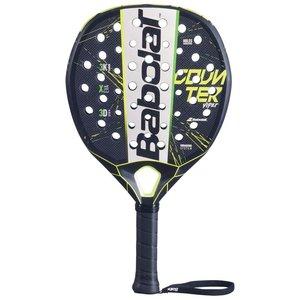 Babolat Babolat Counter Viper Padel Racket