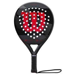 Wilson Wilson Pro Staff 2020 Padel Racket