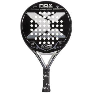Nox X-One C.6 Padelschläger 2021