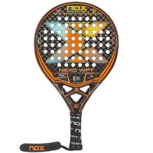 Nox Racchetta ufficiale Nexo World Padel Tour 2021