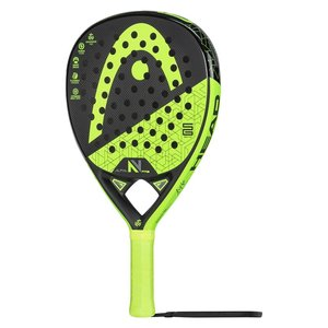 Head Alpha Pro V Limited Edition