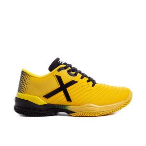 Munich Munich PADX 09 Chaussures de Padel