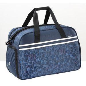 Bullpadel BPB-19007 Woman Bag