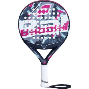 Babolat Reveal Woman