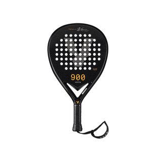 Volt 900V