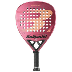 Bullpadel Vertex 03 W 2021