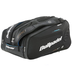 BullPadel Hack Bag 2021