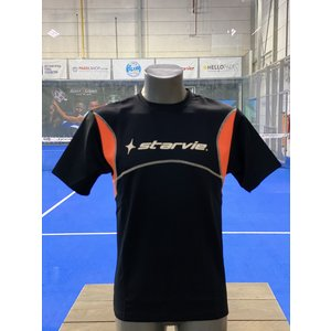 Starvie Starvie Shirt.