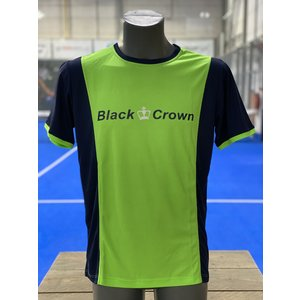 Black Crown Camisa BlackCrown