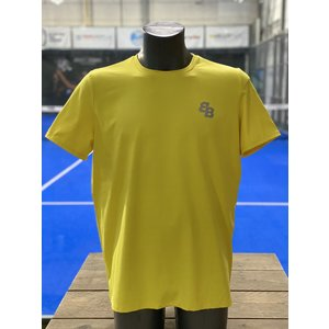 BB BB-skjorta