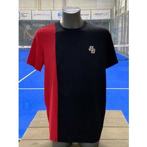 BB Camiseta BB