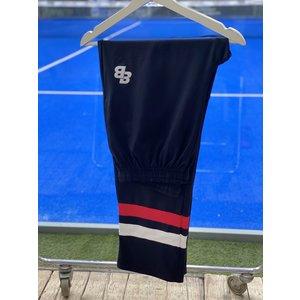 BB Pantalones de entrenamiento BB