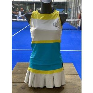 BB BB kjol