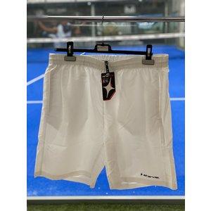 Starvie Starvie Shorts