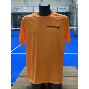 BullPadel Camiseta Bullpadel