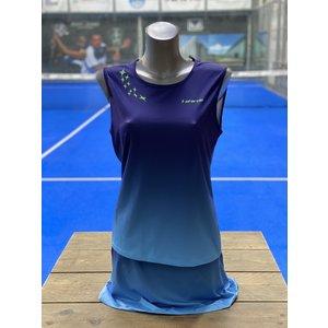 Starvie Starvie kjol