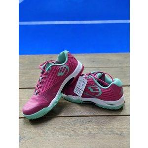 BullPadel Bullpadel shoes