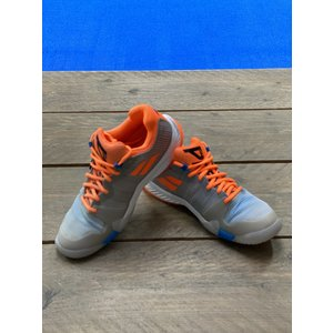 Babolat men's shoe EU 40,5