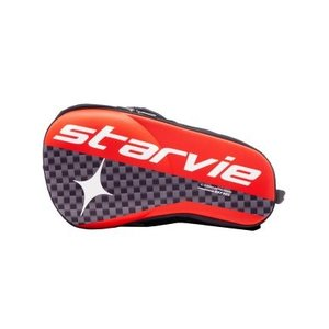 Starvie Champion Bag 2020