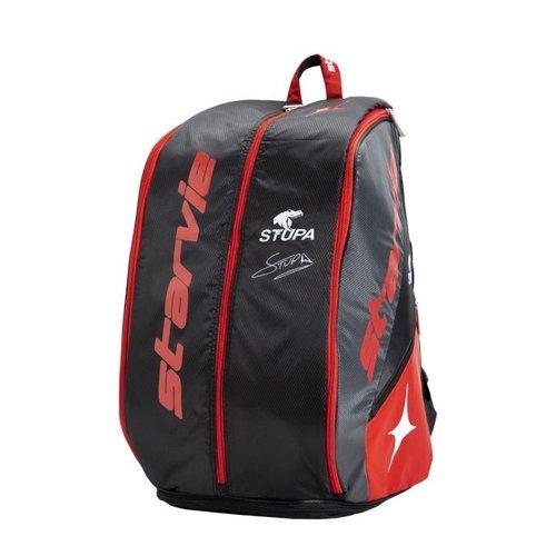 Starvie Raptor 2021 Bag