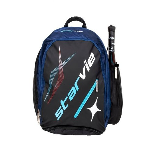 Starvie Backpack Titania 2021