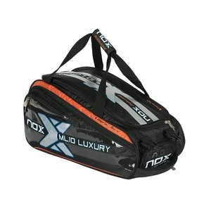 Nox ML10 Luxury