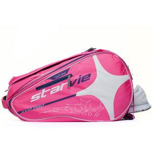Starvie Evo Pro Tour Bag Rosa