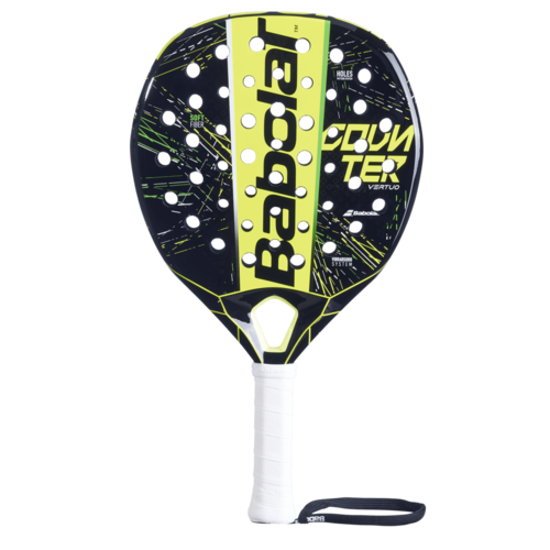 Babolat Counter Vertuo 2021