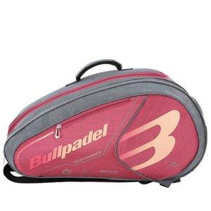 Bullpadel BPP-21002 Mid Capacity